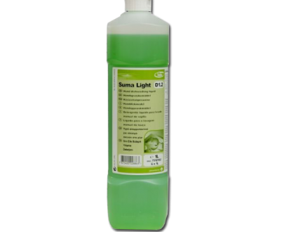 SUMA Light 1L