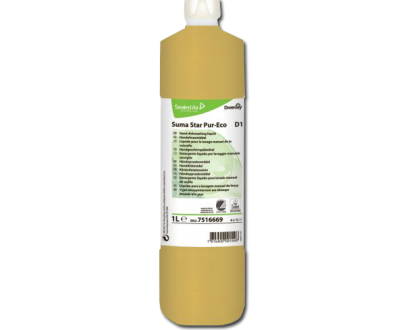 SUMA Star Pur Eco 1 L